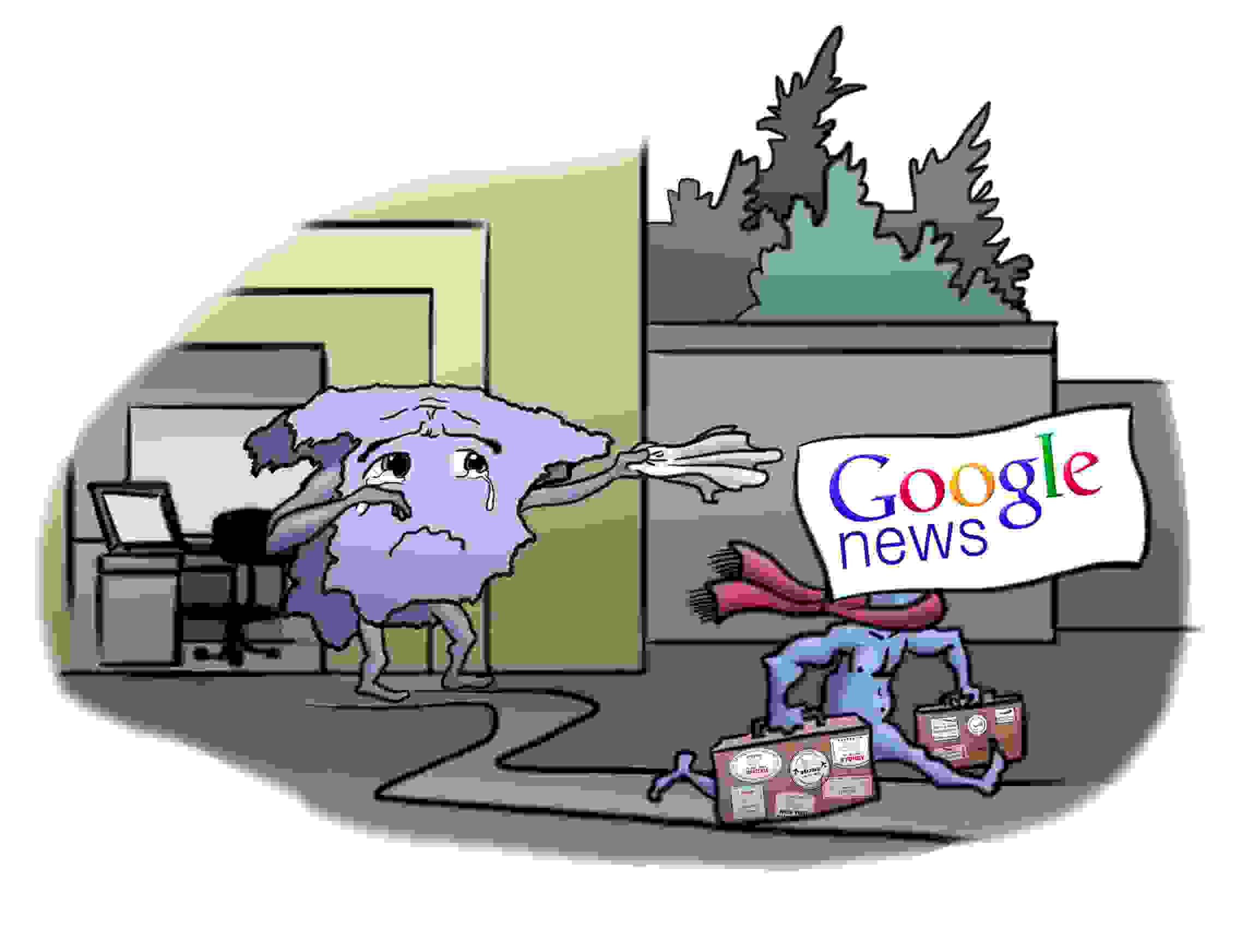 google news1 mini compressed