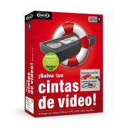 salva-tus-cintas-de-video-4-es-180